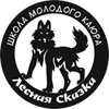 Школа Молодого Каюра